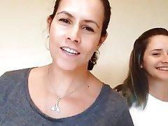 Amateur Facial Spanish