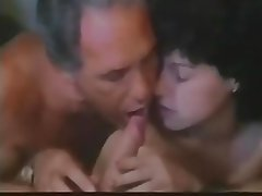 Bisexual Blowjob Creampie Cumshot Threesome