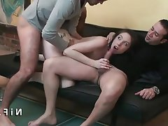 Iranian amateur porn and iranian woman sex porn photos