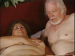 Free grandpa swingers porn