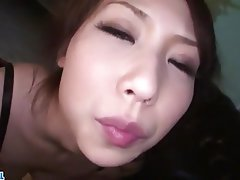 Asian Blowjob Group Sex Japanese