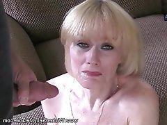 Amateur Granny Hardcore Mature