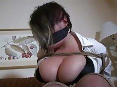 BBW, BDSM, Bondage, Lingerie