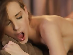 Amateur Masturbation Orgasm Squirt