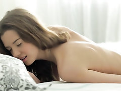Masturbation Solo Stockings Toys