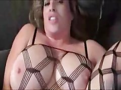 Big Boobs Blonde Blowjob Hardcore Lingerie